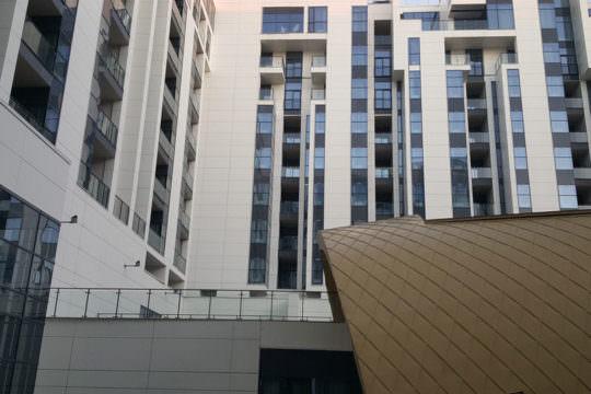 Цены отеля «ADLER HOTEL SPA»